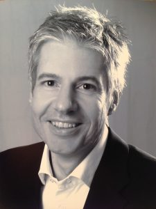 Karl Pliem