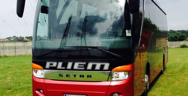 Pliem Bus